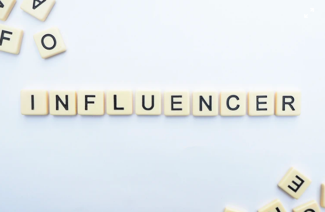 influencer marketing for indie games