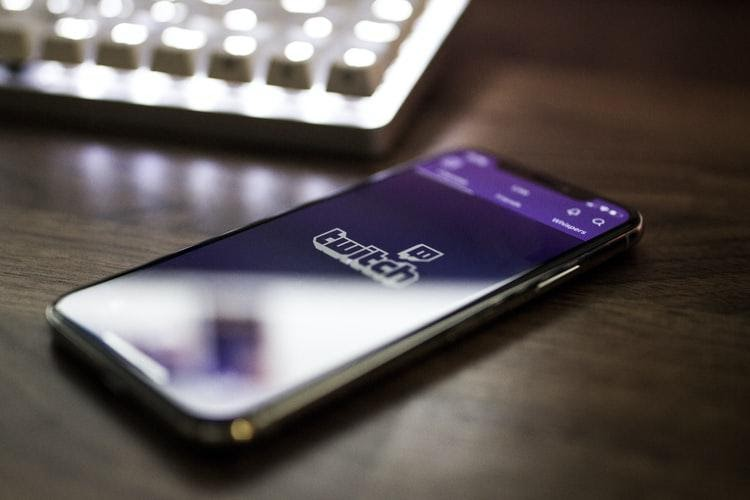 Use Twitch for effective video game marketing