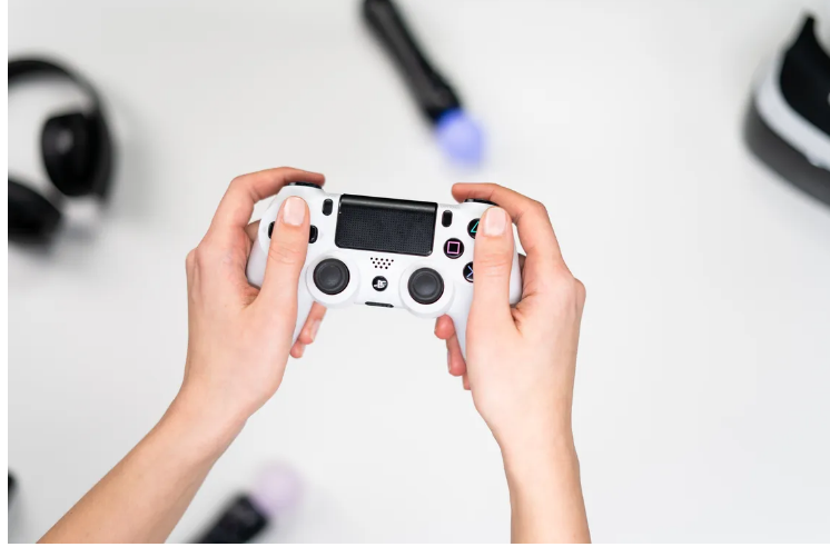 Why you should focus on Discord for video game marketing